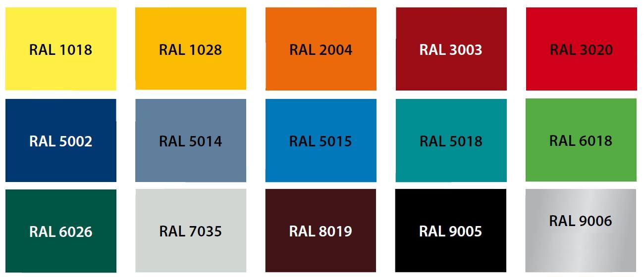 Ral Farbtabelle Download ~ Möbel Ideen & Innenarchitektur